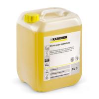 RM 31 10 L Olie en vet hogedrukreinigingsmiddel