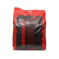 Absorptiekorrel Absodan Oil-Sorb Plus Zak10 kg