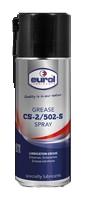 Eurol Grease CS-2/502-S - 400ml