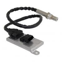 Gas sensor NOx DAF A-zijde Roetfilter