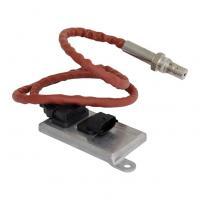 Gas sensor NOx DAF  V-zijde Roetfilter