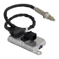 Gas sensor NOx DAF voor SCR